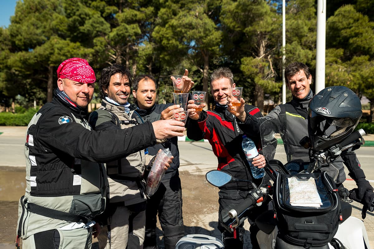 7 day Tour Trough The Best Of Andalusia 6