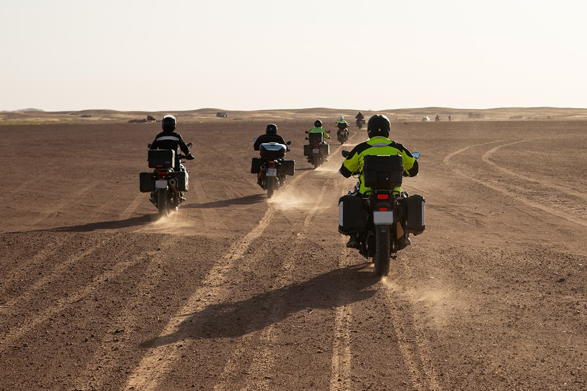11 day Atlas And Desert Tour In Morocco 4