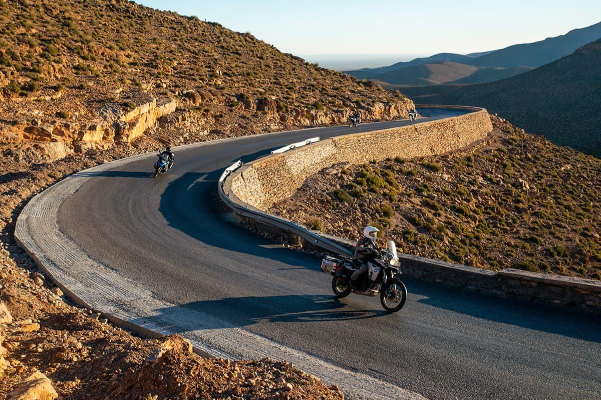 Marrocos em 11 dias - Pelo Atlas até ao Deserto 6