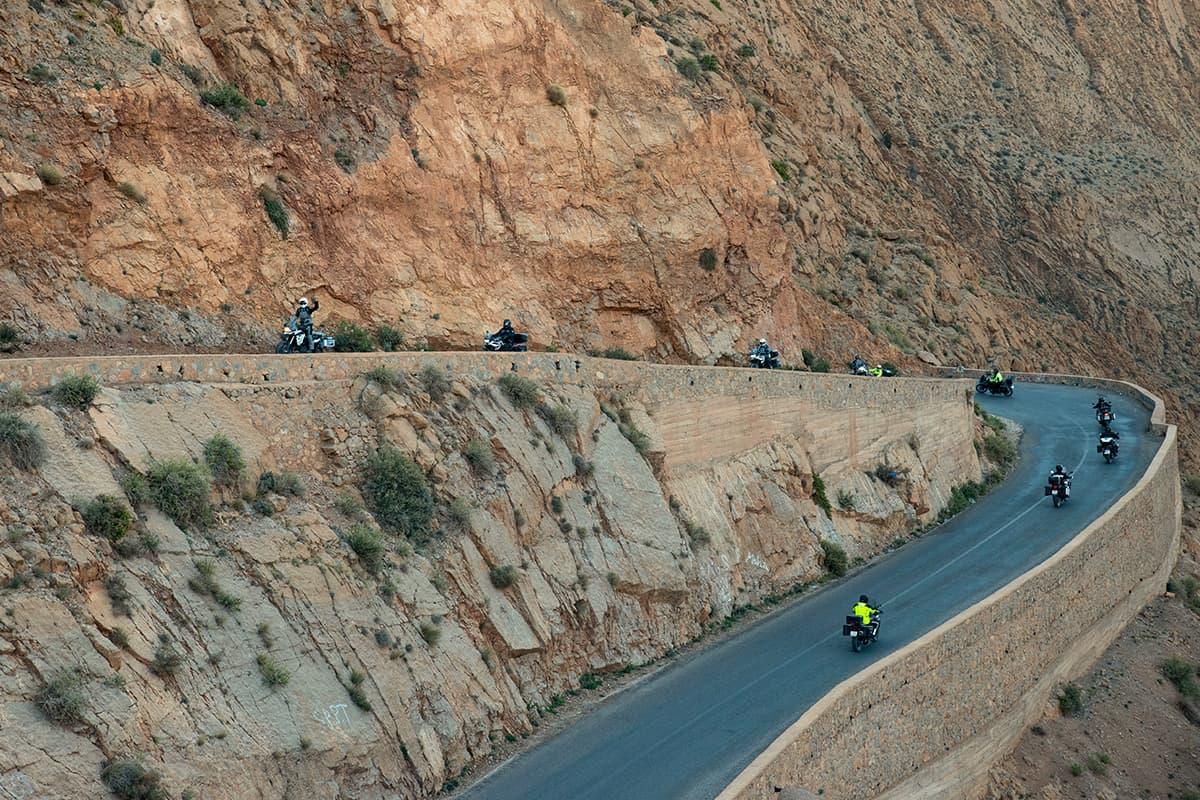 Marrocos em 11 dias - Pelo Atlas até ao Deserto 5