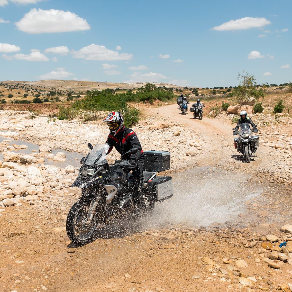Marrocos em 11 dias - Pelo Atlas até ao Deserto 3