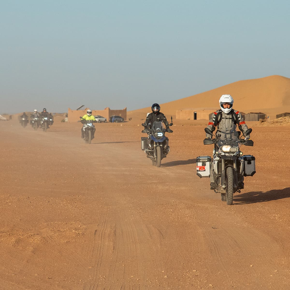 11 day Atlas And Desert Tour In Morocco 2