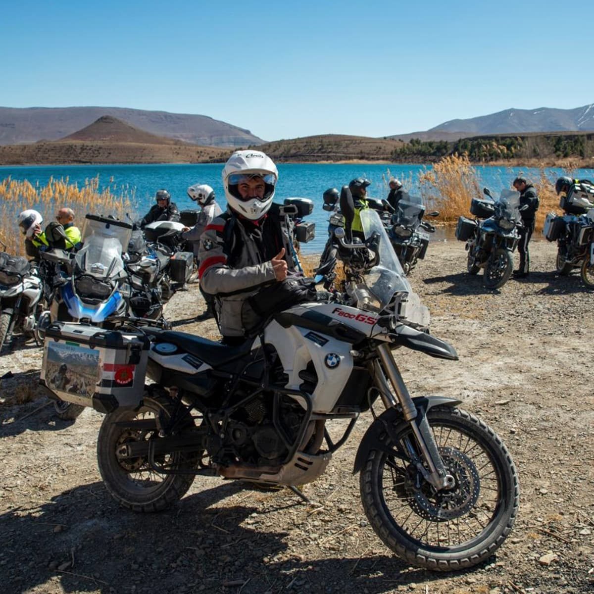 9 day Cross-country Tour In Morocco 3