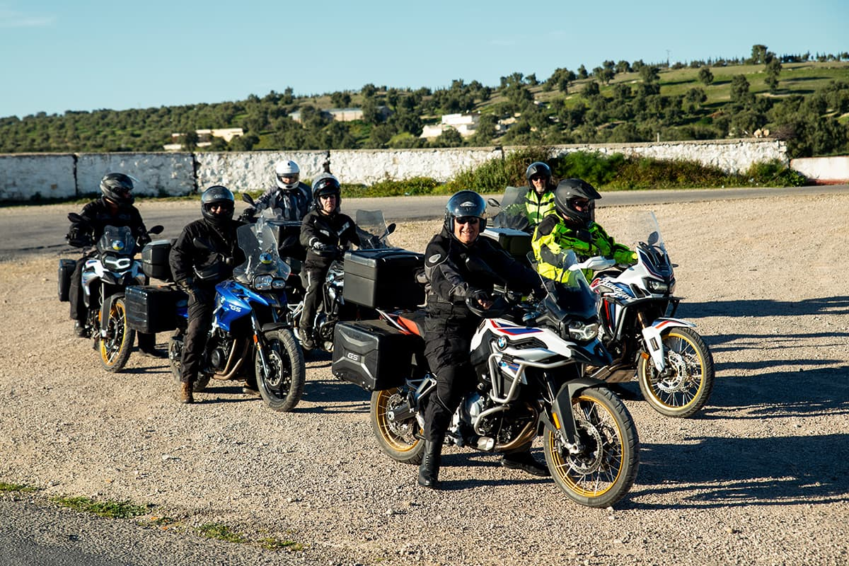 3 day Self Guided Tour In North Portugal 5