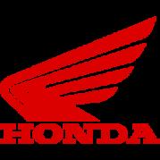 Honda AFRICA TWIN CRF 1000 1